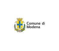 Comune di Modena