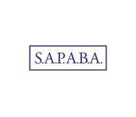S.A.P.A.B.A.