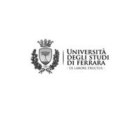 Università Ferrara